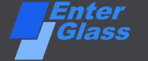 Logo Enter Glass