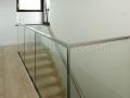 balustrada18a