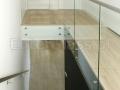 balustrada18c