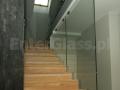 balustrada20b