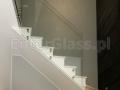 balustrada21a