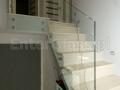 balustrada21b
