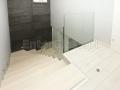 balustrada21c