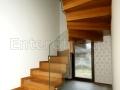 balustrada22b