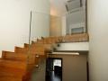 balustrada22c