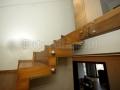 balustrada22d