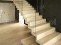 balustrada23a