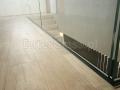 balustrada23c
