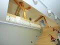 balustrada24a