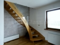 balustrada25a