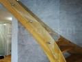 balustrada25b