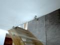 balustrada25c