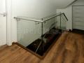 balustrada26a