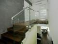balustrada26b