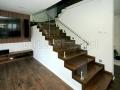 balustrada26c