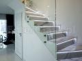balustrada27a