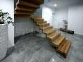 balustrada29a