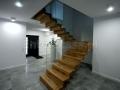 balustrada29b