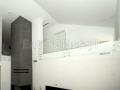 balustrada29c