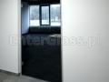 drzwi15c