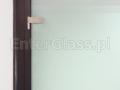 drzwi_wew01b