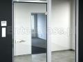 drzwi15f