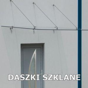 galeria_3_daszki