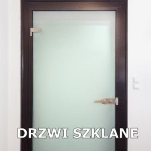 galeria_3_drzwi