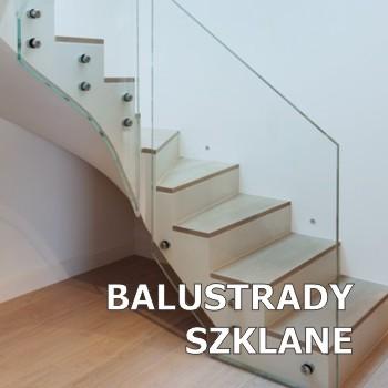 galeria_3_balustrady