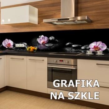 galeria_3_grafika