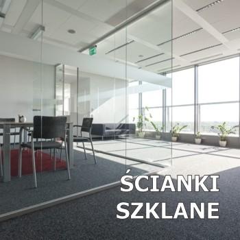 galeria_3_scianki