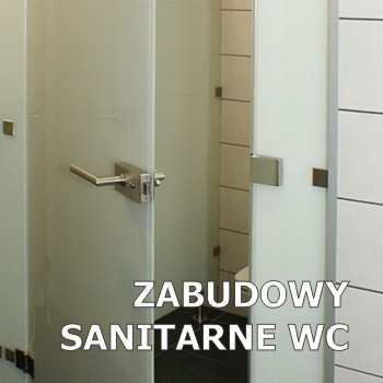 galeria_zabudowy_wc
